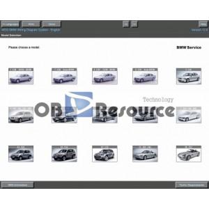 bmw wds v12 0 wiring diagram system bmw wds bmw wiring diagram system 12 0 #3