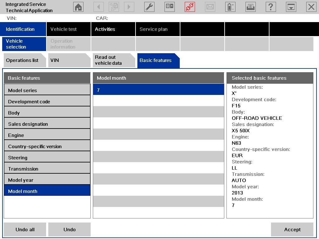 icom software 2013-07-20