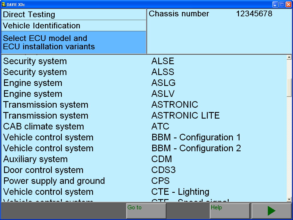 module_list_2