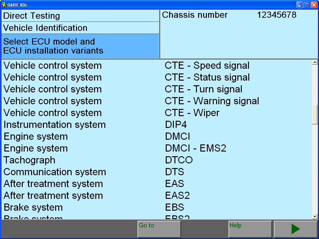 module_list_3
