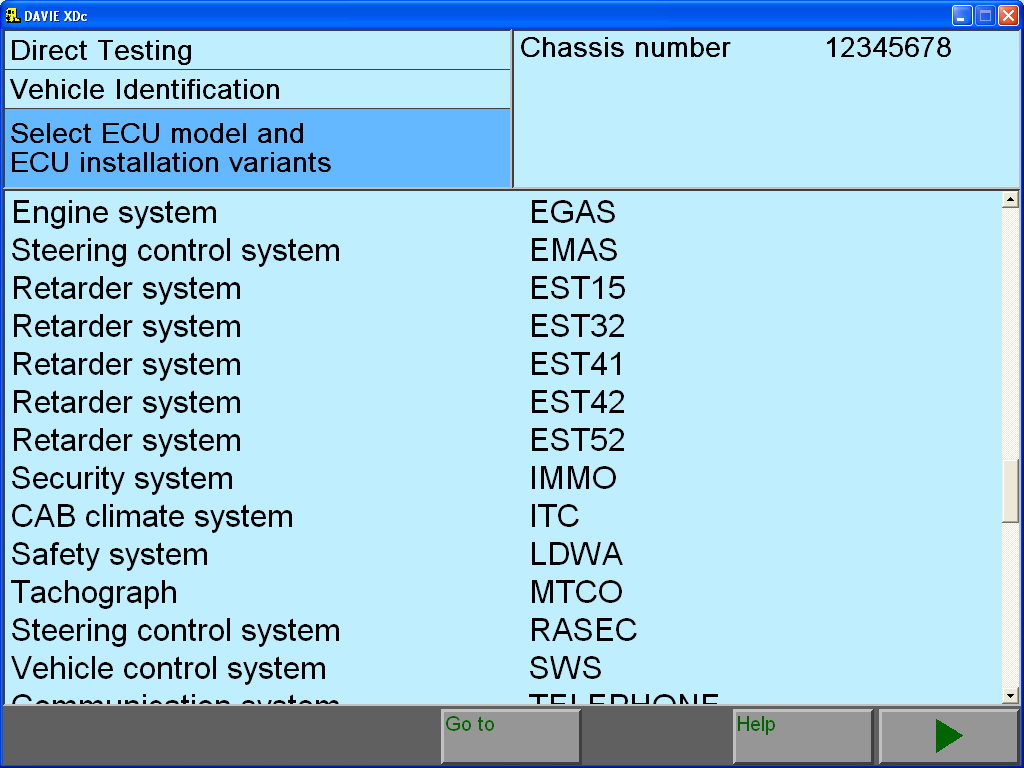 module_list_5
