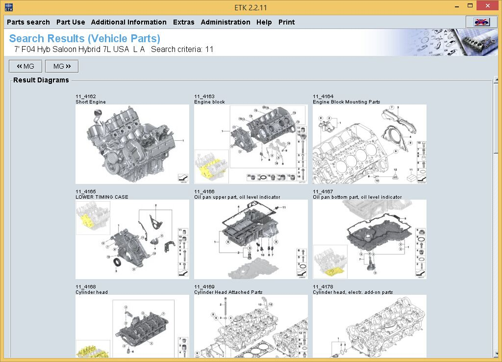 ETK Installation User Manual 2014-07 Free Download