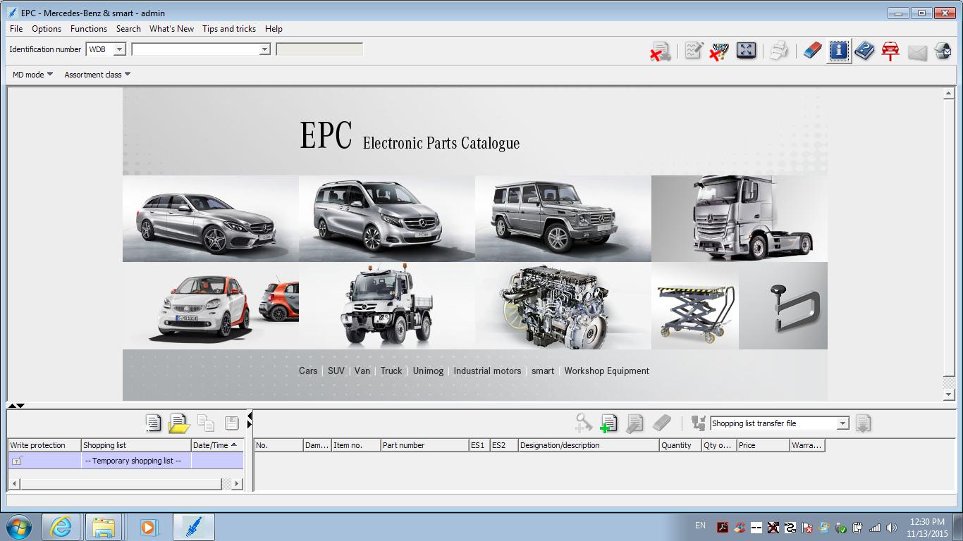 EPC 2015-09