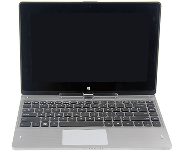 JDiag Elite J2534 laptop