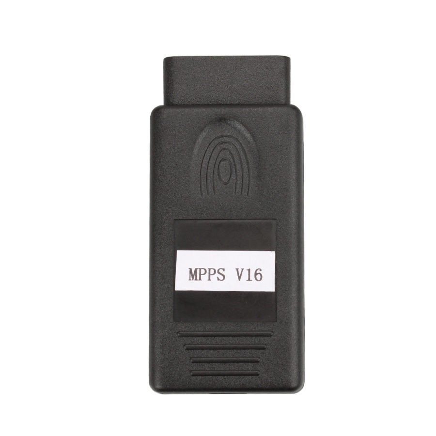MPPS Interface