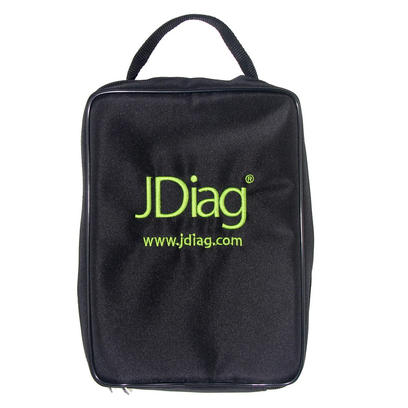 Nylon Portable bag