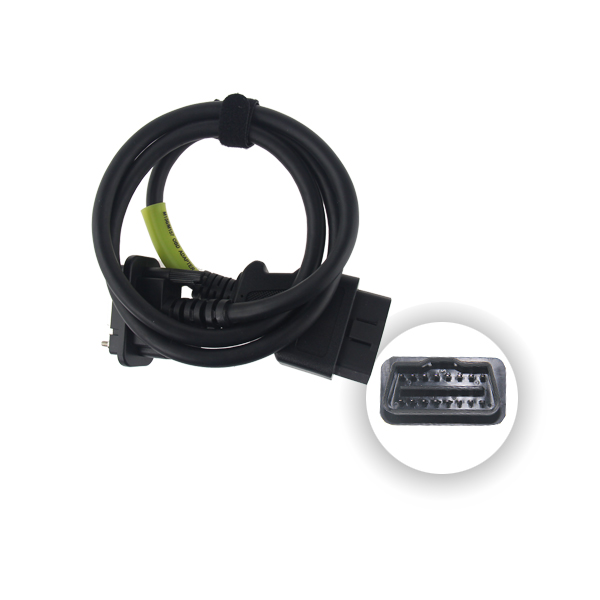 SD3 Diagnostic Scanner Cable