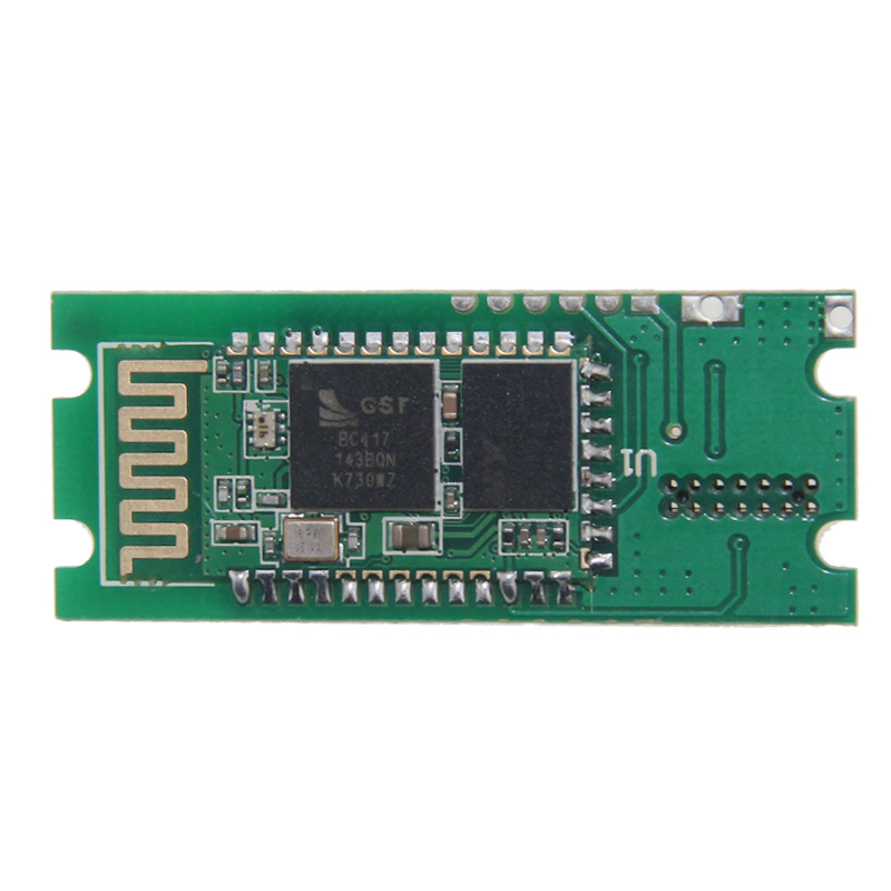 VAS 5054 ODIS Chip Main Board
