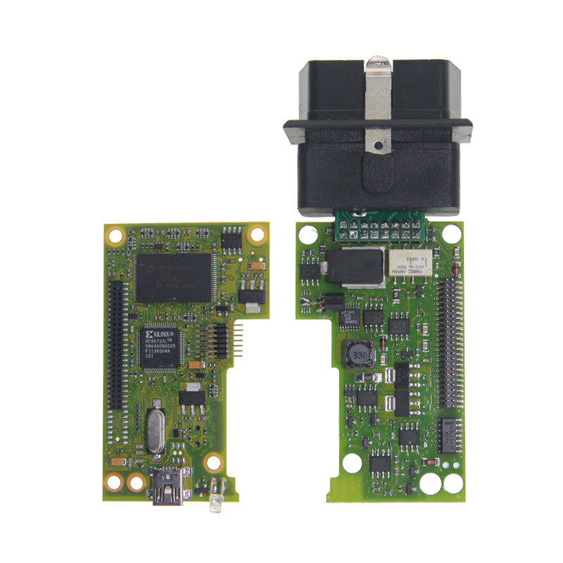5054A Odis Chip Mainboard