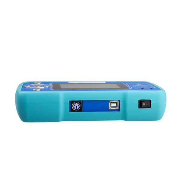 KD900 key Remote Maker Slot