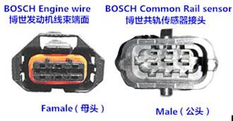 CR508 BOSCH