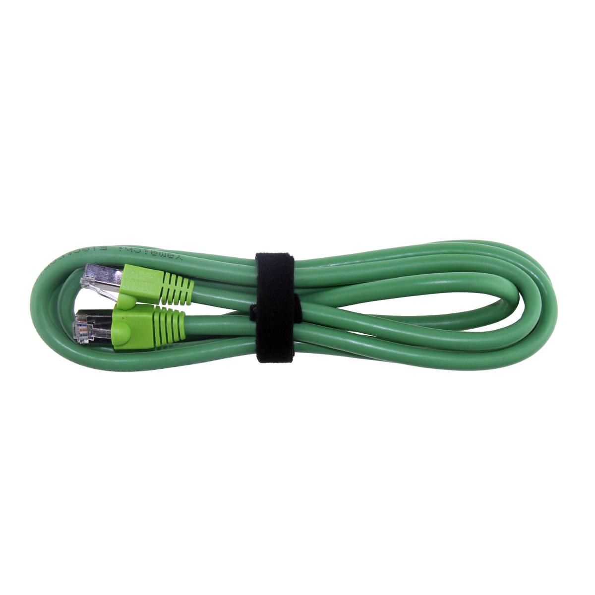 JDiag Elite II PRO Lan Cable