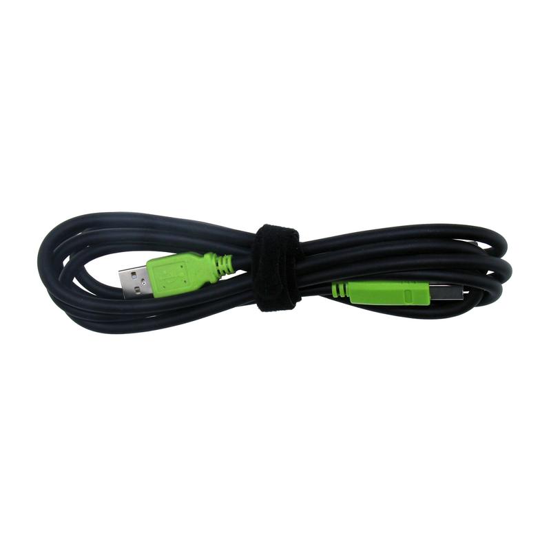JDiag Elite II Pro USB Cable