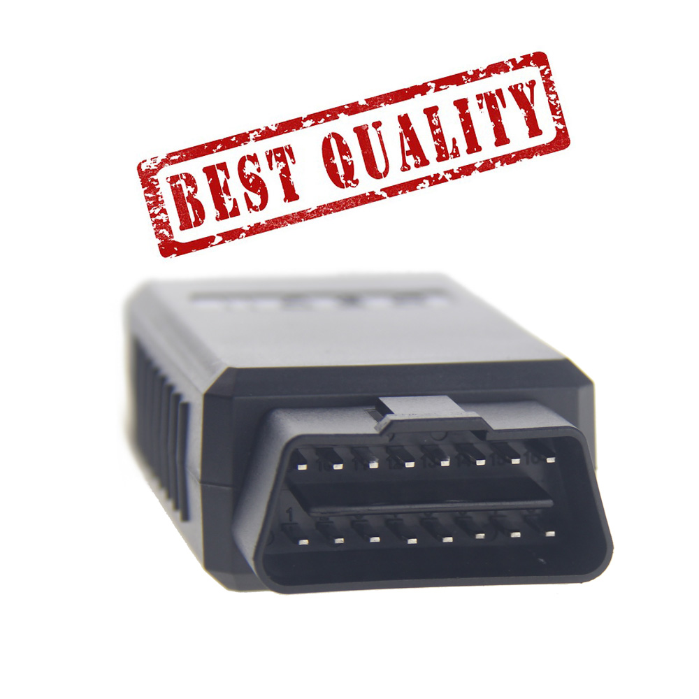 ELM 327 Wifi Best Quality