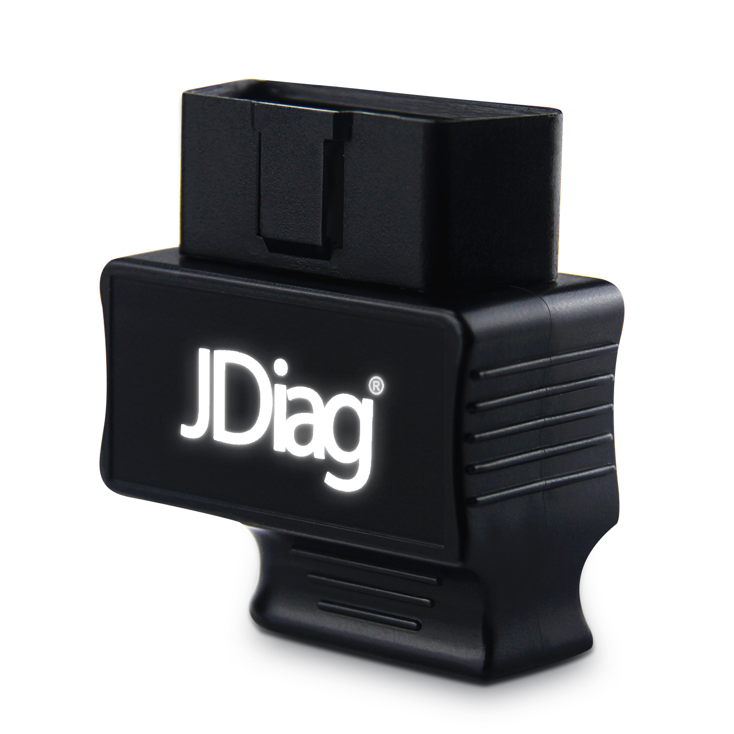 JDiag Faslink M2 Interface