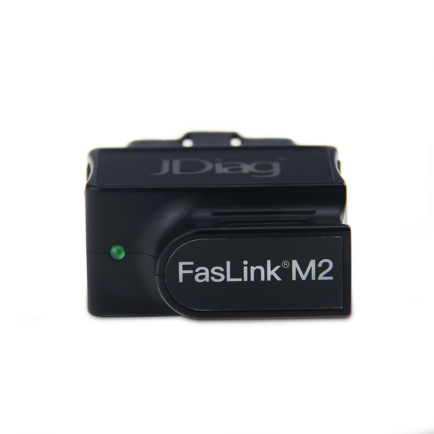 Faslink M2 Interface Bottom